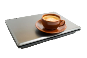 laptop_coffee_cup