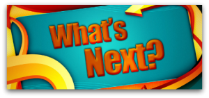 What's Next with WordPress?