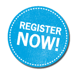 Register Now for Websites and Coffee