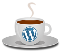 WordPress Websites and Coffee Workshops and Labs