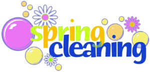 Akismet Spring Cleaning Your WordPress Website
